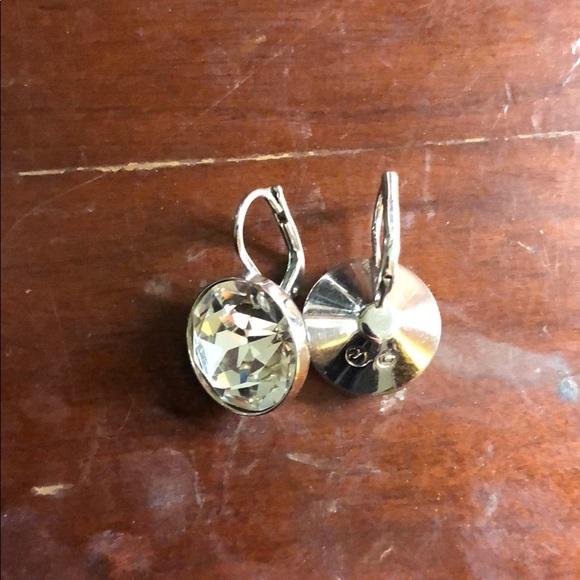 44cbdeb3091b Swarovski Jewelry